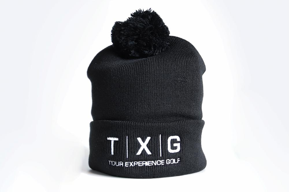 Toque – TXG  1c256a84bf0